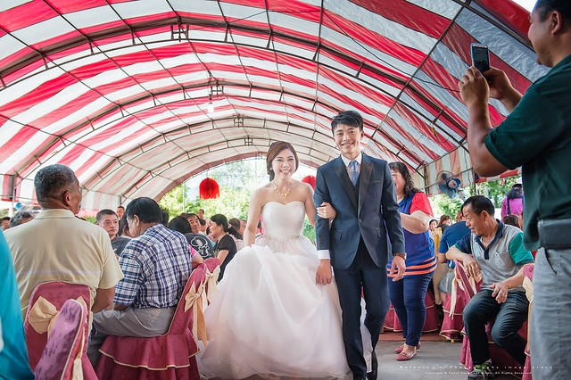 peach-20151115-wedding--284