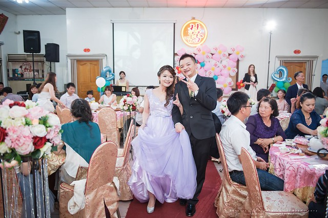 peach-20151025-wedding-866
