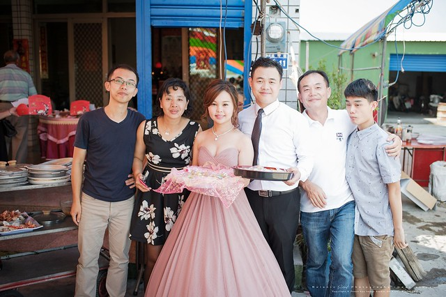 peach-20150919-wedding-347