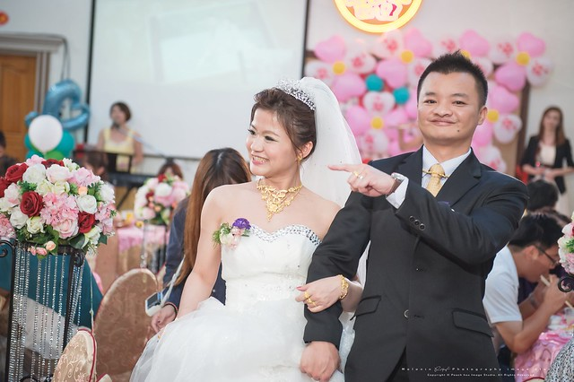 peach-20151025-wedding-716