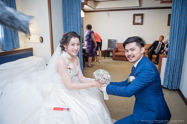 peach-20151114-wedding--269