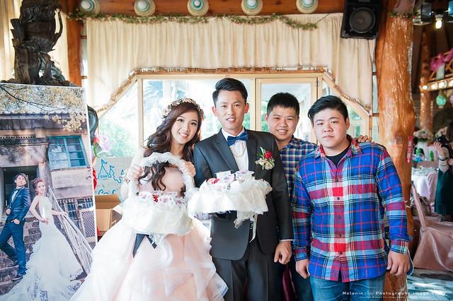 peach-20160109-wedding-861
