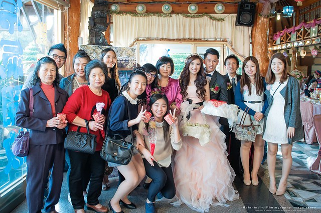 peach-20160109-wedding-842