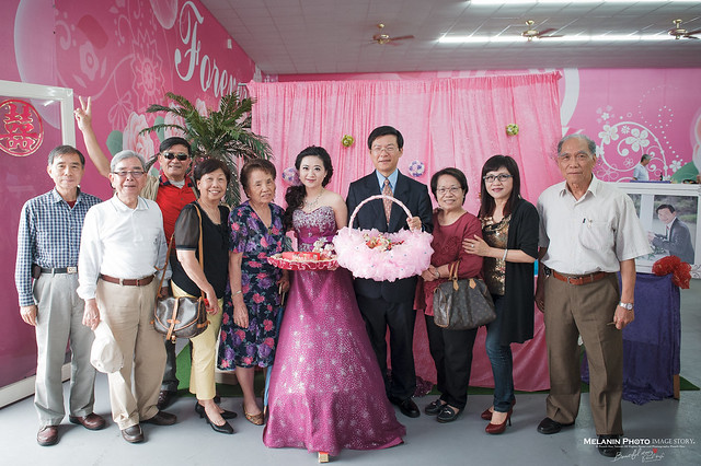 peach-20140426-wedding-648