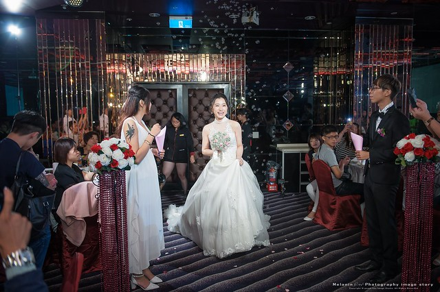 peach-20151114-wedding--475