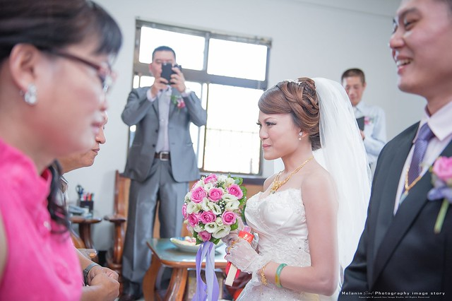 peach-20151122-wedding-307