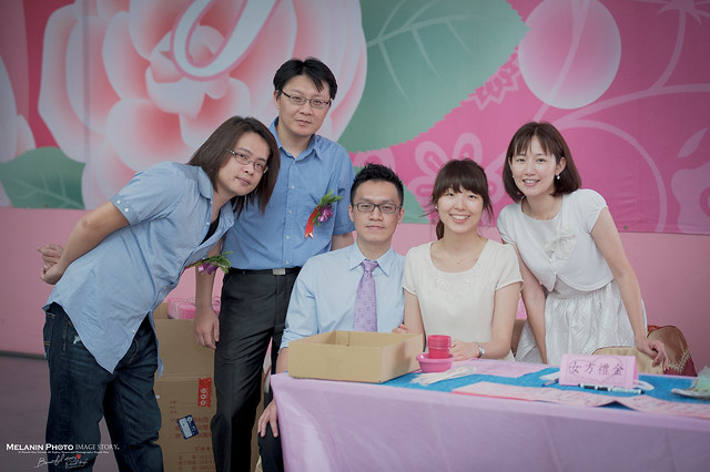 peach-20140426-wedding-400
