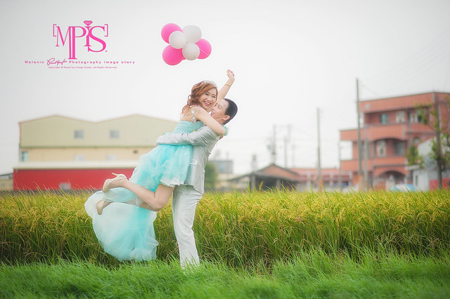 peach-20151101-wedding--912-HSU_9852