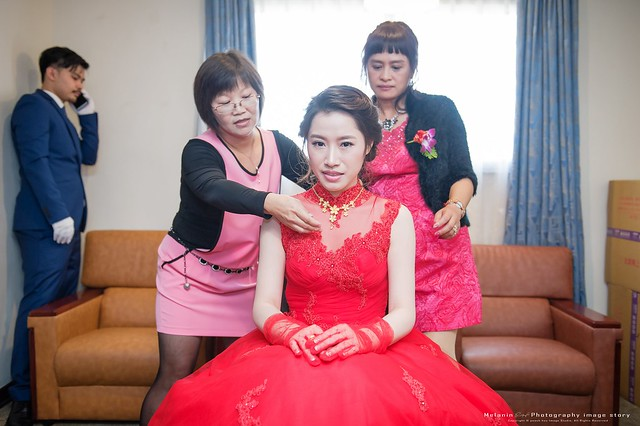 peach-20151114-wedding--119