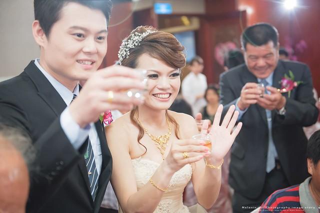 peach-20151018-wedding-513