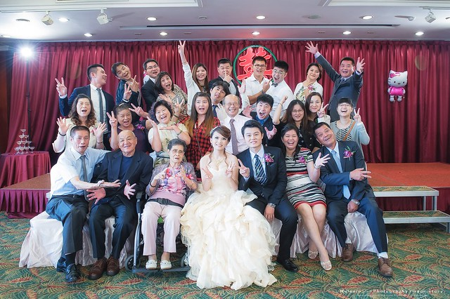 peach-20151018-wedding-620-1