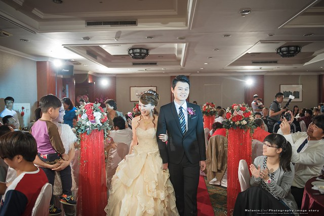 peach-20151018-wedding-447
