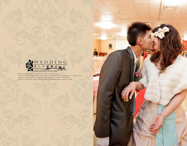 peach-20130113-wedding-0386