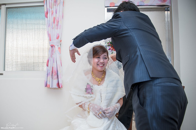 HSU-wedding-20141227--490