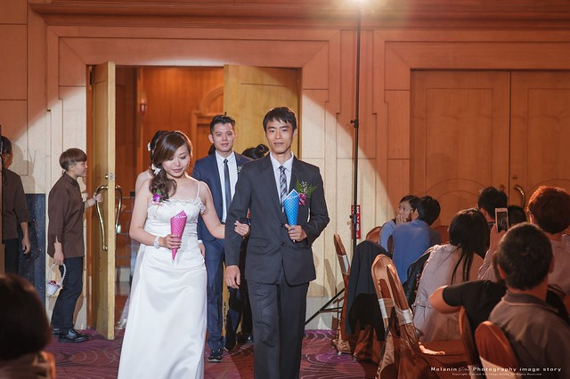 peach-20151122-wedding-470