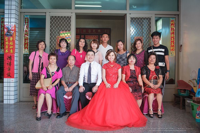 peach-20150919-wedding-240