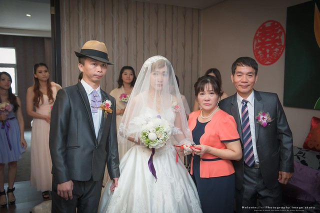 peach-20151101-wedding--396