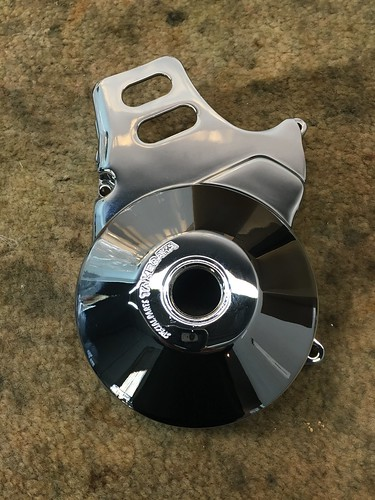 """LM Chrome Plating is going *global* thanks to Facebook YouTube and the Internet. We got our first job from the *country of Cyprus* • <a style=""""font-size:0.8em;"""" href=""""http://www.flickr.com/photos/134158884@N03/24010866684/"""" target=""""_blank"""">View on Flickr</a>"""