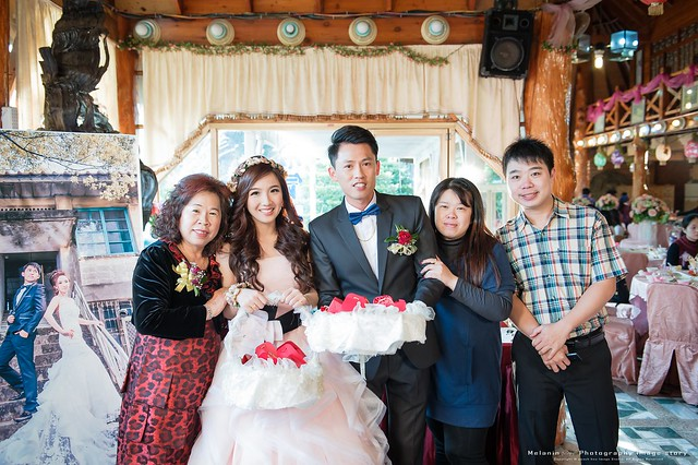 peach-20160109-wedding-853