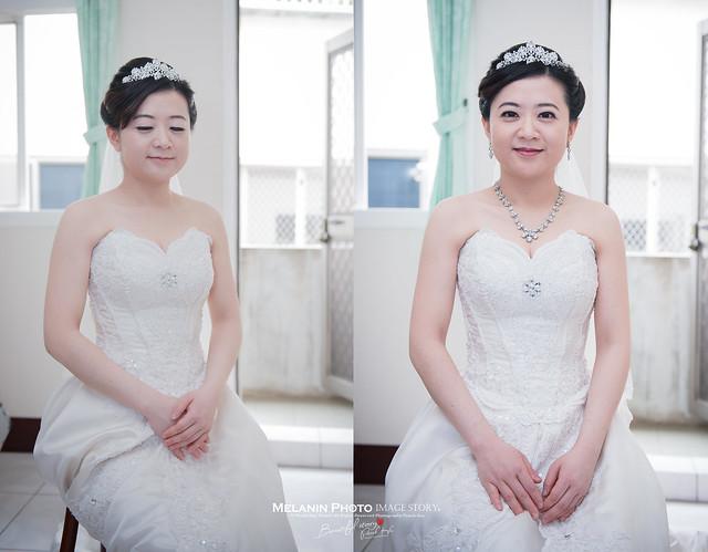 peach-20140426-wedding-56+77
