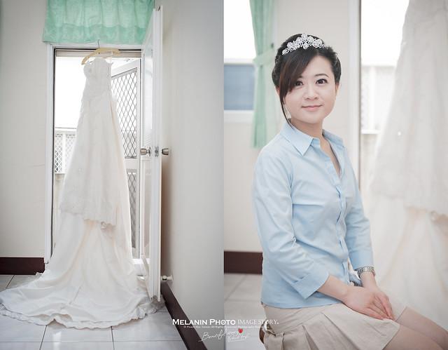 peach-20140426-wedding-36+41