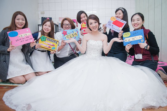 peach-20160109-wedding--54-67