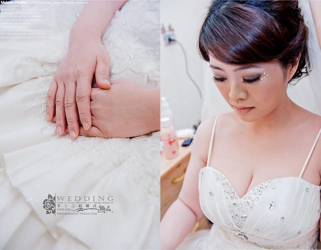 peach-20130113-wedding-9505+9505