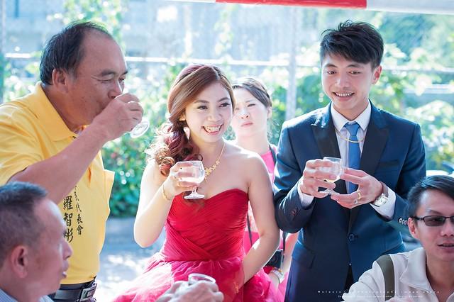 peach-20151115-wedding--424
