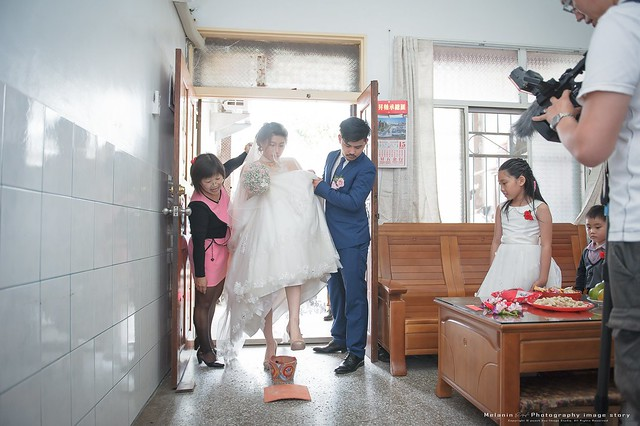 peach-20151114-wedding--381