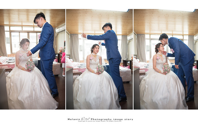 peach-20151114-wedding--390-403+410+413