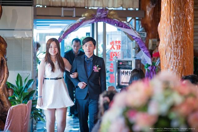 peach-20160109-wedding-558