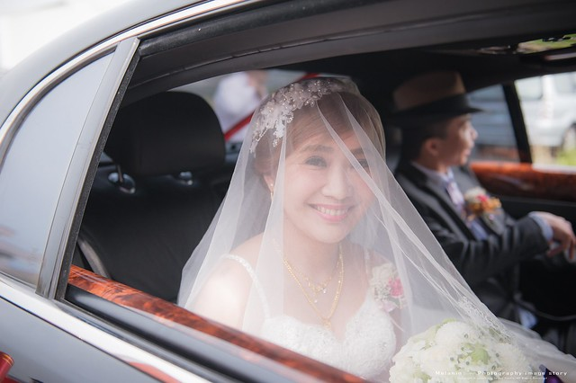 peach-20151101-wedding--460