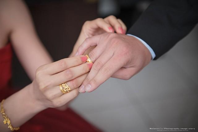 peach-20151018-wedding-178