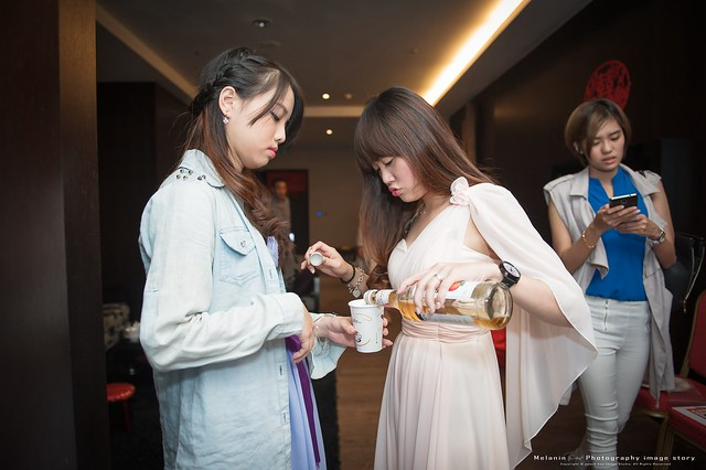 peach-20151101-wedding--81
