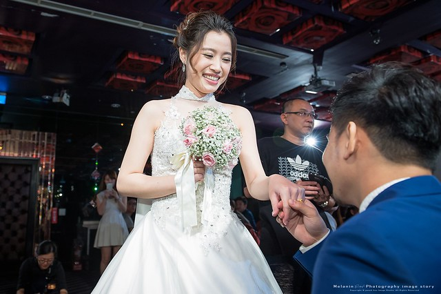 peach-20151114-wedding--490