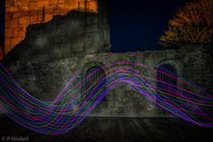 "Lightpainting Leuchtenberg 2016 • <a style=""font-size:0.8em;"" href=""http://www.flickr.com/photos/58574596@N06/25934533180/"" target=""_blank"">View on Flickr</a>"