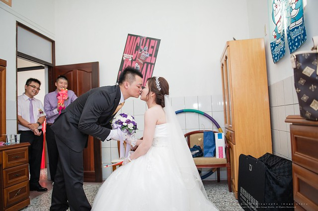peach-20151025-wedding-339