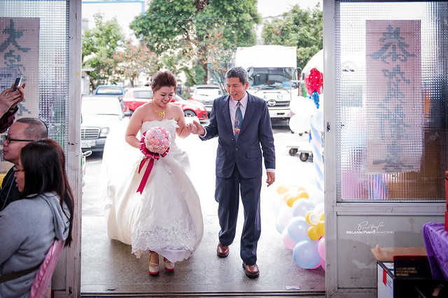 HSU-wedding-20141228-77