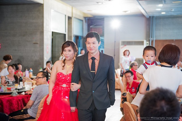 peach-wedding-20150607-303