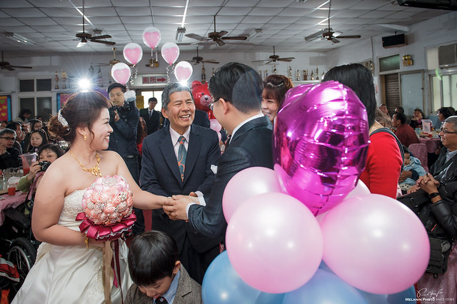 HSU-wedding-20141228-86