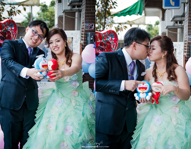 HSU-wedding-20141228-643+645