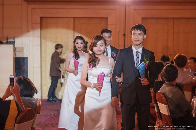 peach-20151122-wedding-472
