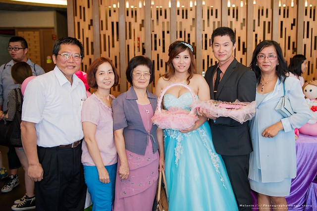 peach-wedding-20150607-572