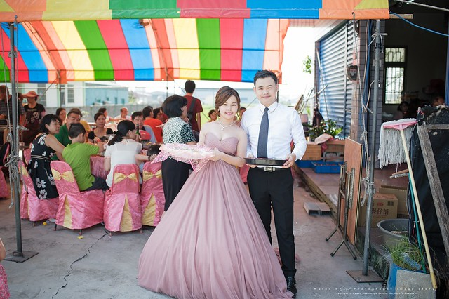 peach-20150919-wedding-333