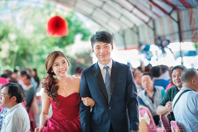peach-20151115-wedding--330