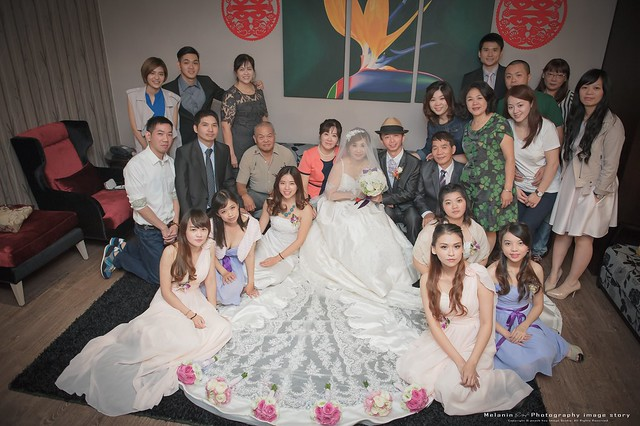 peach-20151101-wedding--417
