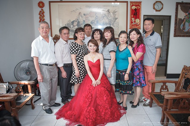 peach-20151018-wedding-271