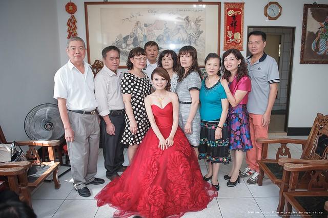 peach-20151018-wedding-271