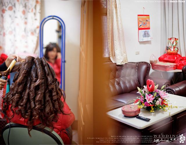 peach-20130113-wedding-9369+9382