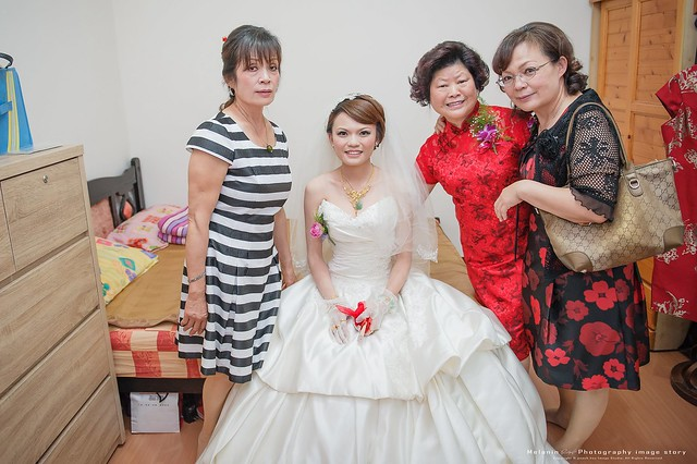 peach-20151122-wedding-269